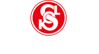 Sokol Řevnice